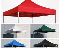 Exhiccbition Tent Manufacturers in India Contact on Whatsapp 9899993813