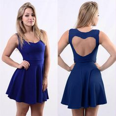 vestidos curtos - Pesquisa Google