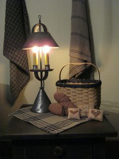 lighting on pinterest primitive lighting primitives and country