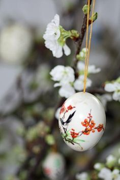 a very happy Easter to everyone! by b.anastasia, via Flickr