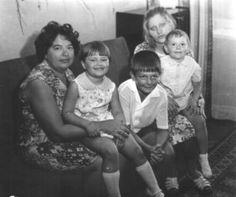 Киев. Мои брат и сестра Максим и Лора. Kiev. My brother and sister Maxim and Laura.