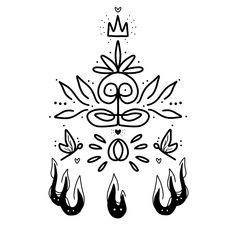 King of nature spread love on seeds to grow plants 🌿❤️🍀 Tattoo Images, Tattoo Photos, Spread Love, Growing Plants, All Tattoos, Angel Tattoo Men, Lower Back Tattoos, Big Tattoo, Arm Band Tattoo