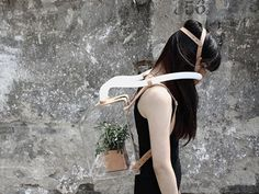 foliage-survival-kit