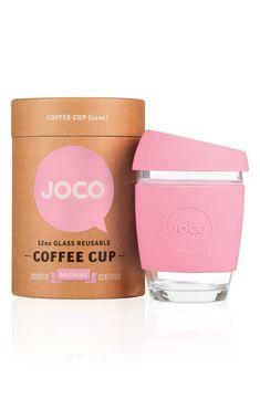 I use my Joco cup ne