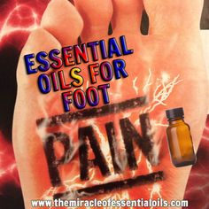 Plantar warts are painful, contagious and a nuisance to deal with. But the good news is they are treatable. Learn how to use oregano oil for plantar warts for the fastest, most effective treatment. Essential Oils For Gout, Essential Oil Uses, Young Living Essential Oils, Oregano Oil Benefits, Herbs For Anxiety, Oil For Headache, Foot Pain Relief, Young Living Oils, Doterra Oils