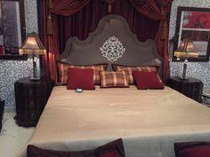 Kopfteile Für King Size Bett #Kopfteil Bett | Kopfteil Bett | Pinterest |  King Size