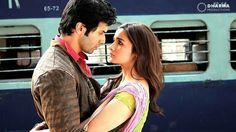 Humpty Sharma Ki Dulhania, Alia And Varun, Varun Dhawan, Alia Bhatt, Bollywood, Actresses, Couple Photos, Couples, Gallery