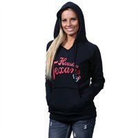 Houston Texans Apparel - Shop Texans Gear - Nike - Houston Texans  Merchandise - Store - Clothing - Gifts 57c7c5b8f