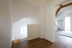Architekt-Architekturbuero-Architektenhaus-Einfamilienhaus-Umbau-sanieren-renovieren-umbauen-Bichelsee-028