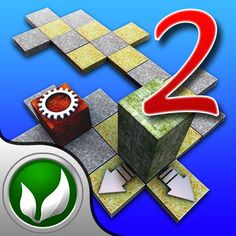 App Price Drop: Nintaii 2 for iPhone has decreased from $0.99 to $0.00 at Apple Sliced.