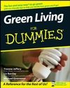 Getting the Lead Out . . . of Your Home - For Dummies
