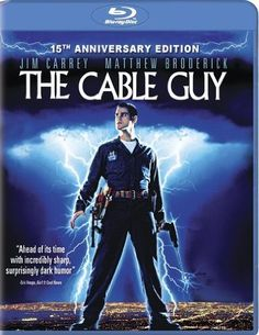 The Cable Guy (15th Anniversary Edition) [Blu-ray] Blu-ray ~ Jim Carrey, http://www.amazon.com/dp/B004FGMZJY/ref=cm_sw_r_pi_dp_ufbLsb0AD71R6