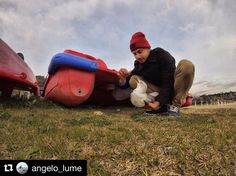 #Repost @angelo_lume  Un pò a me e un pò a te  @gopro #hero5  #iloveanimals #gopro #saveanimals #hero5session #hero5 #hero5black #gpod #goprooftheday #bestphoto #animal #animals #wwf #trasimenolake #Trasimeno #goprofamily #igersumbria #igersperugia #goproapp #goproit #goproita #instaanimal #goprovip #hero #instagram