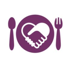 STEPS+: Supportive Treatment of Eating in PartnershipS