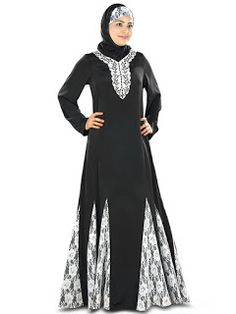 New Style Abaya Fashion Designs Collection 2017 for Girls http://www.fashioncluba.com/2017/03/new-style-abaya-fashion-designs-collection.html