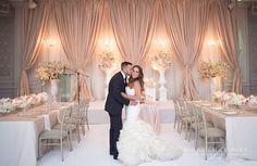 wedding-flowers-rachel-a-clingen
