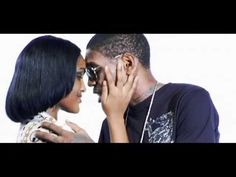 Vybz Kartel - Yuh Love OFFICIAL VIDEO - YouTube