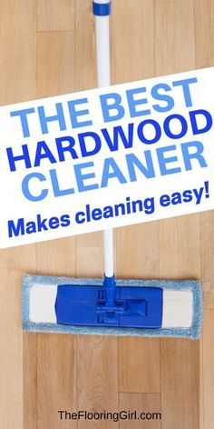 14 Clever Deep Cleaning Tips & Tricks Every Clean Freak Needs To Know Deep Cleaning Tips, House Cleaning Tips, Cleaning Hacks, Cleaning Wipes, Cleaning Products, Diy Hacks, All You Need Is, Hardwood Cleaner, Hardwood Floor Cleaning