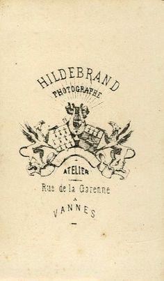 HILDEBRAND - Vannes, Morbihan