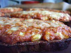melegszendvics Sausage, Meat, Food, Eten, Sausages, Meals, Diet