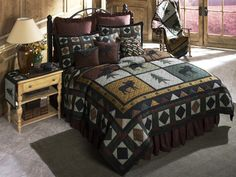 73 Best Donna Sharpe Quilts And Accessories Images In