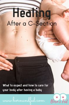 Back Pain Advice. Suffer From Back Pain? Sometimes the back just feels stiff, but other people will feel stabbing pain. Breastfeeding Accessories, Breastfeeding Tips, Post Natal Care, C Section Recovery, 4th Trimester, Quotes About Motherhood, Postpartum Recovery, Back Muscles, Pain Management
