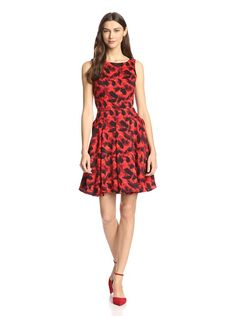 Taylor Women's Stretch Shantung Party Dress, http://www.myhabit.com/redirect/ref=qd_sw_dp_pi_li?url=http%3A%2F%2Fwww.myhabit.com%2Fdp%2FB011R5DEZO%3F