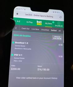Fixed match tips available WhatsApp +1 (609) 669‑2494 & Telegram @alfreddolan for your daily sure winning fixed matche💥 🖲 Odds are likely to vary depending on the bookies and also the time of your bet. 💬 Message me for more Info WhatsApp +1 (609) 669‑2494 & Telegram @alfreddolan ❌ NO FREE / NO PAY AFTER #williamhill #bet #sports #football #betting #soccer #sport #bettingexpert #bettingtipster #bettingsports #bettingpicks #bovada #bettingadvice #sportsgambling #sportbetting #bet365 #1xbet #max Football Betting Tips Accumulator, Accumulator Bet, Weekend Football, Fixed Matches, Brentford, Football And Basketball, Sports Betting, You Are Invited, Live In The Now