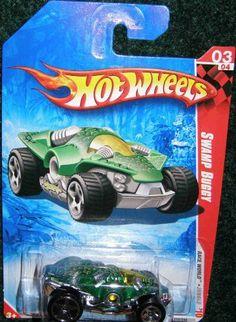 Prettytrip Com Hot Wheels Races Toy Car Toys