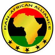 #ATLANTA BASED #BLACKBIZ: @panafricanunity is now a member of Black Folk Hot Spots Online #BlackBusiness Community... SHARE NOW TO HELP #SUPPORTBLACKBUSINESS -TODAY!  I am the Executive Officer of United Black America and Chairman of the Pan-African Alliance