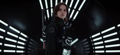 First Look At Rogue One: A Star Wars Story Trailer #OMG #FirstLook At Rogue One: A Star Wars Story Trailer http://celebnmovies247.com/rogue-one-official-trailer-released @4UMF #StarWars #TrailerThursday #RogueOne @IGN @ComingSoon
