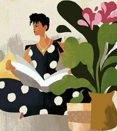 World Of Books, Love Art, Book Worms, Art Photography, Snow White, Disney Characters, Fictional Characters, African, Disney Princess