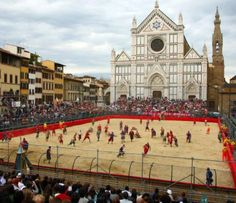 #Finale #CalcioFiorentino #firenze #florence