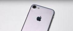 iPhone 7 : un fournisseur de composants laisse entendre que le lancement pourrait se faire plus tôt que dhabitude