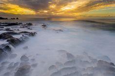 Sunset in Tenerife! by Aziz Nasuti on 500px