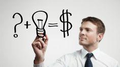 ¿Cómo elegir un nicho de mercado que sea rentable? on Yavia Noticias http://blog.yavia.com.mx