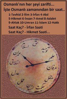 Once of a time in ottoman – Dizi Filmler Burada Empire Logo, Empire Tattoo, Empire Memes, Empire Quotes, Turkish Decor, Turkish Art, Sultan Ottoman, Empire Wallpaper, Chic