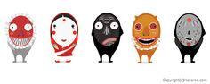 탈 캐릭터 - Google 검색 Sock Dolls, Felt Dolls, Shopping Mall Interior, Mall Design, Twilight Princess, Masquerade Ball, Packaging Design, Identity, Oriental