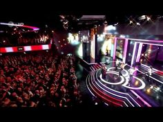 Gloria Gaynor - I Will Survive Live (HD) - YouTube