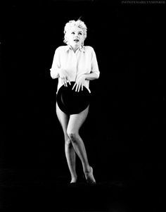 Marilyn Monroe The Black Sitting by Milton Greene, Milton Greene, Howard Hughes, Marilyn Monroe Photos, Norma Jeane, Sensual, Old Hollywood, American Actress, Movie Stars, Actresses