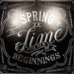 Springisthetimefornewbeginnings.@ShibuyaHikarie(2015)セレブも週末の趣味に挙げる日曜大工や、DIYの聖地ポートランドの暮らしなど、アメリカのDIY精...