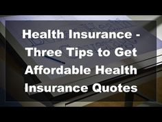 2017 Health Insurance  - Three Tips to Get Affordable Health Insurance Quotes.    [sociallocker][/sociallocker] Open enrollment for 2017 health insurance nerdwallet. 11 ways to get health insurance with no job the balance. The best ways to find health insurance if you are ... source