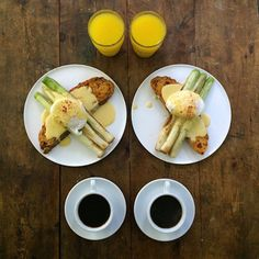 2013年4月から、毎日欠かさずに大切なパートナーのために朝食を作り続ける人がいました。 それもただの朝食では […]