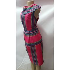 Shop powered by PrestaShop Sweet Dress, Dresses For Work, African, Traditional, Skirts, Shopping, Clothes, Beauty, Tops