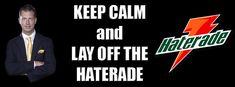 Haterade-Blog.jpg (851×315)
