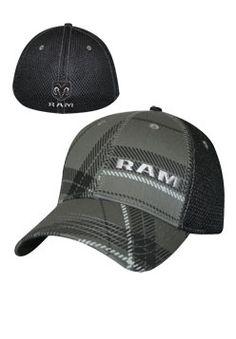 25d2ce65356 9 Best Ram 1500 images