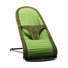 Sitteri, myös muun malliset limen vihreä, ruskea, beige käyvät, samoin siistit käytetyt Backpacks, Bags, Fashion, Handbags, Moda, Fashion Styles, Backpack, Fashion Illustrations, Backpacker