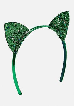 Justice is your one-stop-shop for on-trend styles in tween girls clothing & accessories. Shop our MOOS - 2019 . Justice Accessories, Hair Accessories, Hello Kitty Rooms, Cat Ears Headband, Taylor S, Day Wishes, Little Fashionista, Little Miss, Little Darlings