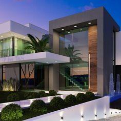 fotos-de-casas-moderno-por-gramaglia-arquitetura.jpg (632×632)