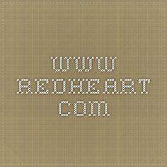 www.redheart.com